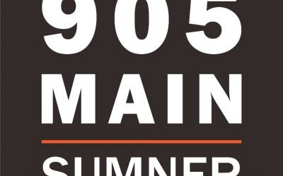 905 Main Awarded Excellent 10 Award